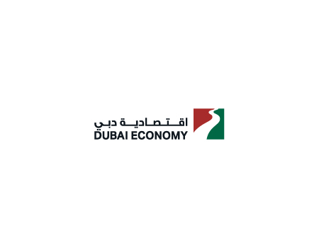Dubai Economy Department